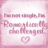 Romance?