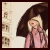 ledi_in_pink userpic