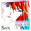 WingsofSakon: YST :: Sexy Shin Mouri