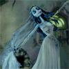 jewelschan userpic