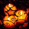 tangledlight userpic