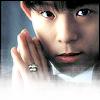 tonhyuk_4evr userpic