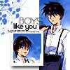 link_worshiper: boys like you