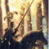 Лыцарь.