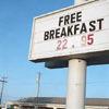 Künstliches Mädchen | ☘Lara Kelley Gallagher☘: Free Breakfast 22.95