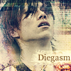 misako_kazumi userpic