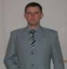 leonid_lubertcy userpic