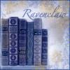 HP/Ravenclaw