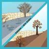 treesofmytime userpic