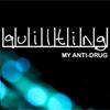 Quilting Antidrug