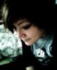 h3lloj3ssica userpic