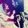 Raoul & Christine