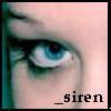 tao_o_the_siren userpic
