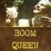 BSG - Boom Queen - Kara at triad