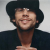 jamiroquai, peacocking