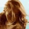 innkin22 userpic