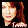 ionee24 userpic