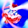my_graphx: Sakura Fly