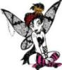 pinkdaisie userpic