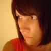 antikarley userpic
