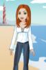 shoregirl