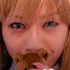heart_kickstart userpic