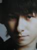 kame_potter userpic