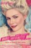 Marie Antoinette Stamping Community*