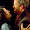 House Huddy hug