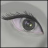moyra_kloto userpic