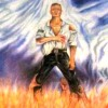 white_patriot18 userpic