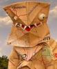 Maposaurus