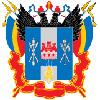Rostov_Moscow