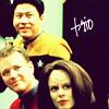 admiral_sab userpic