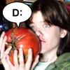 Big Tomato Love