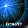 leonello userpic