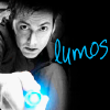 allison: lumos