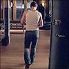 qaf_brian porta
