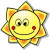 solar_one userpic