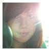 silverseagirl userpic