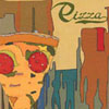live_pizza userpic