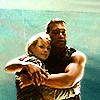 majorsamfan: Sam-T hug