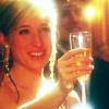 Chloe toast