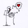 hoolia goolia: BSG - Toaster love cartoon