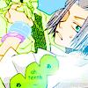 [ hayato//tsuna's love child {adopt me!} ]: Kuro♥Fai