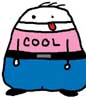 nataliedee: cool