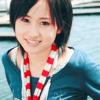doink-chan: Maeda Atsuko-chan