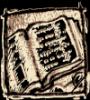 Sketchy Book