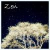lumineschaos userpic
