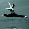 kit: exercise_dance